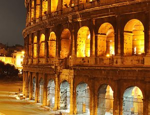 View Quicklink: Greek and Roman Studies