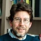 Profile photo of James Casteel