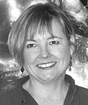 Profile photo of Janet H. Tulloch