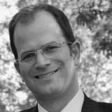 Profile photo of Shawn Graham