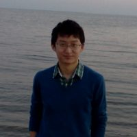 Profile photo of Yukai Li