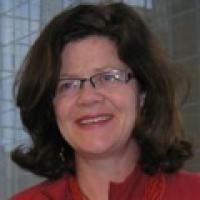 Profile photo of Heloise Emdon