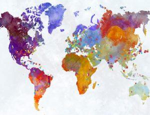 View Quicklink: International Strategic Plan 2020-2025