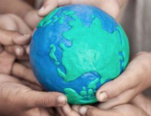 View Quicklink: Global Development