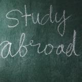 study.abroad