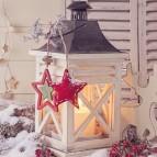 lantern-wood-stars-snow-toys-decorations-window-candle-fullscreen