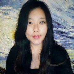 Becky Jeong