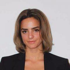 Christel Ayoub