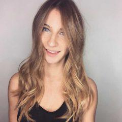Danielle Krukowski