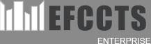 Efccts Enterprise