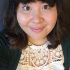 JessicaRocheleau