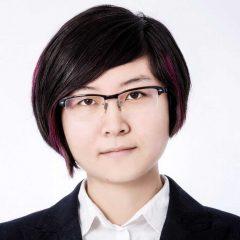 Jingyi Shen