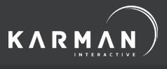 Karman Interactive