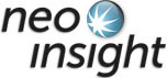 Neo Insight