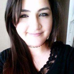 Nour Halabi