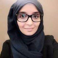 Yomna Abdelaziz