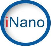 iNano Medical