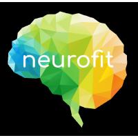neurofit logo
