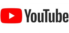 Visit the CIL YouTube page