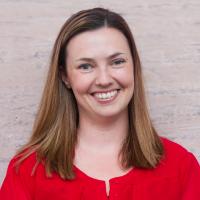 Profile photo of Emma Krzyzanowski