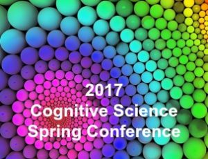 View Quicklink: 2017 ICS Spring Conference