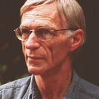 Profile photo of Franz Oppacher