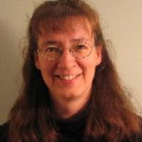 Profile photo of Jo-Anne LeFevre