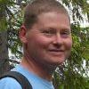 Photo of John Logan