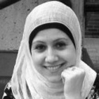 Profile photo of Lubna  Safaa