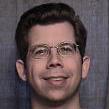 Profile photo of Mark MacLeod