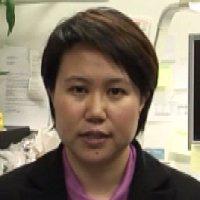 Profile photo of Masako (Mako) Hirotani