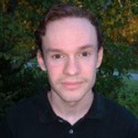 Profile photo of Matthew Kelly