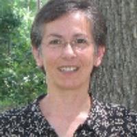 Profile photo of Monique Sénéchal
