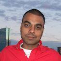 Photo of Raj Singh