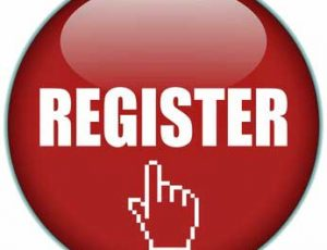 View Quicklink: 2017/18 Fall/Winter Registration