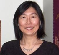 Profile photo of Kumiko Murasugi