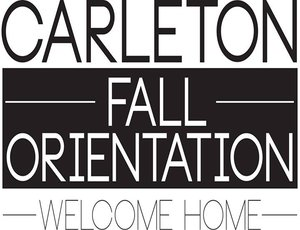 View Quicklink: Fall 2017 - Orientation