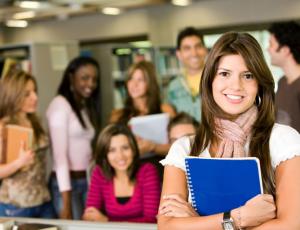 View Quicklink: Undergraduate Courses 2020-21