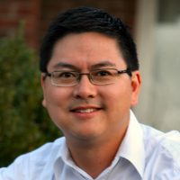 Profile photo of Adrian Chan