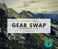 18-gear-swap