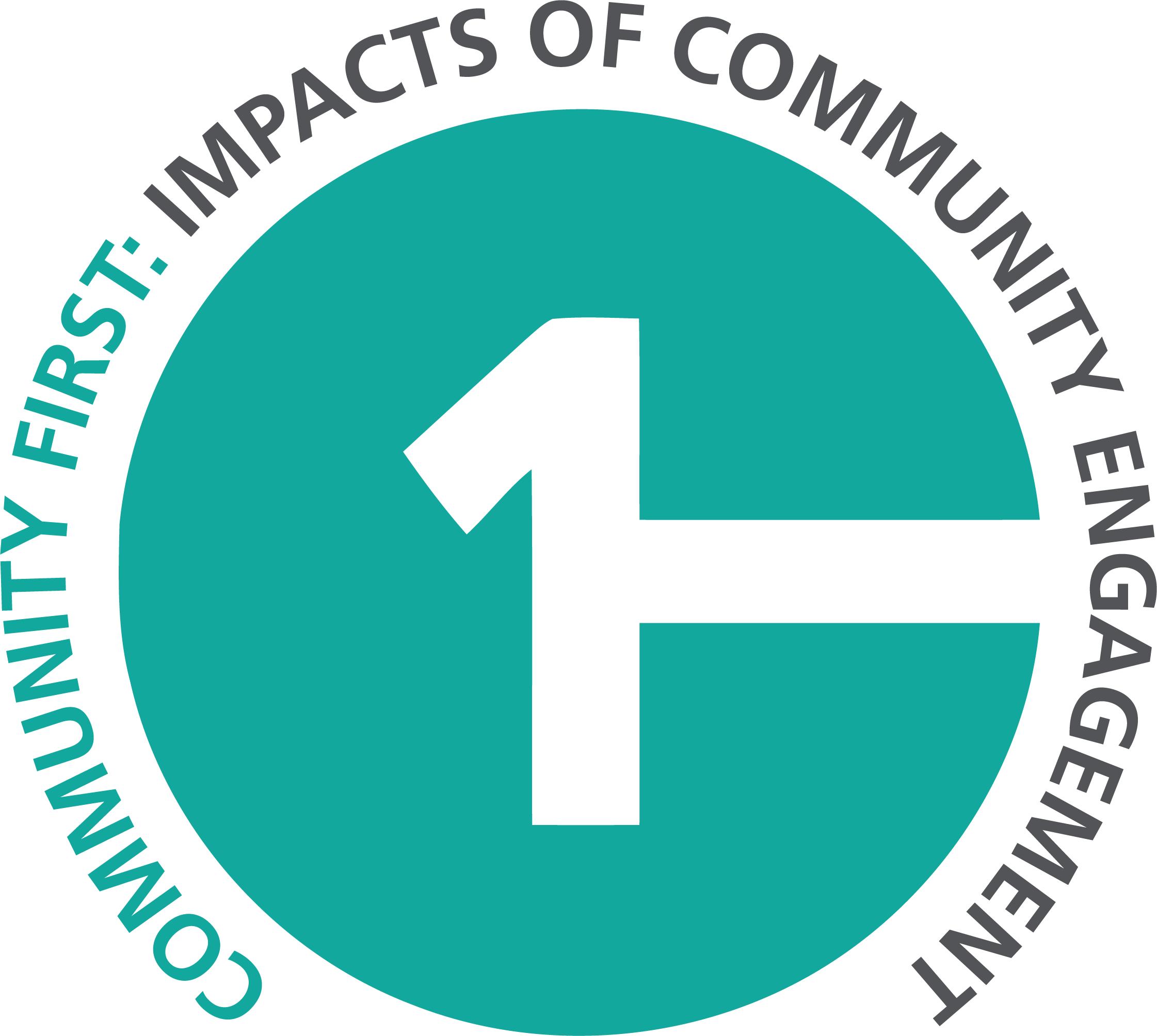 CFICE logo