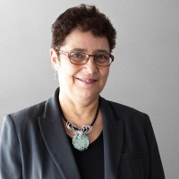 Profile photo of Karen Schwartz