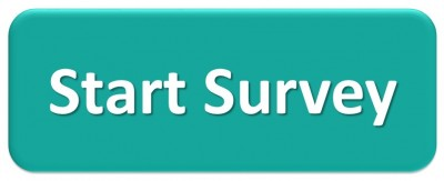"Start Survey button. CFICE-green button with the text ""Start Survey"""