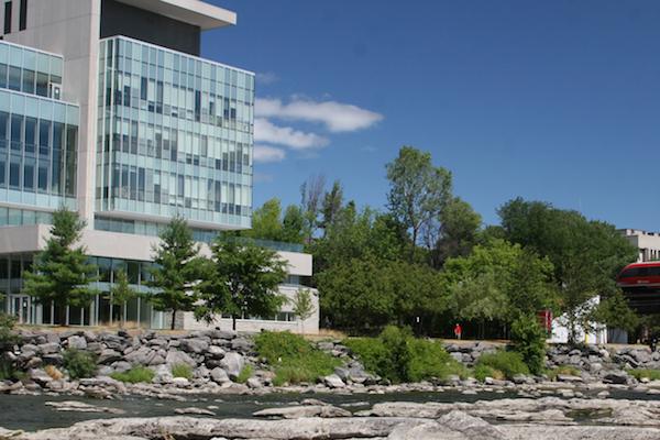 Read more: Certificate In Nunavut Public Service Studies