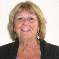 Profile photo of Joy Gumbley