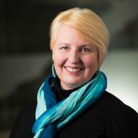 Profile photo of Cheryl Murphy