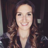 Profile photo of Sabrina Ayers