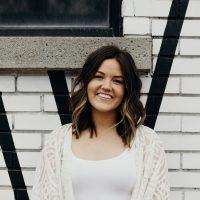 Profile photo of Kira McClenaghan