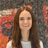 Profile photo of Lisa Wilson