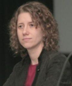 Alicia_keynote Speaker 2015